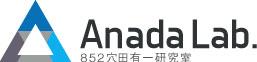 Anada Lab